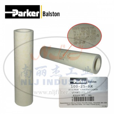 Parker(派克)Racor滤芯2010PM-OR