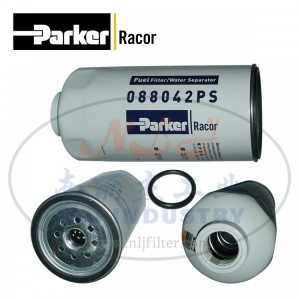 Parker(派克)Racor滤芯088042PS